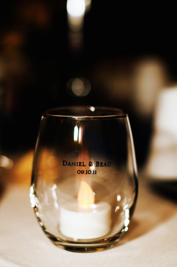 danbeau_025