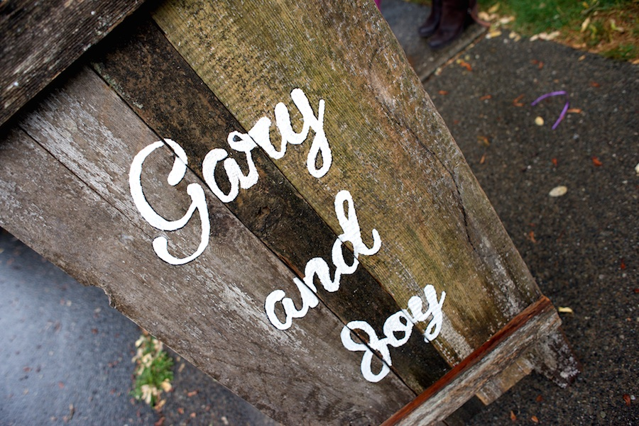 garyjoy_site_052